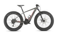 Specialized - Turbo Levo Comp Fat