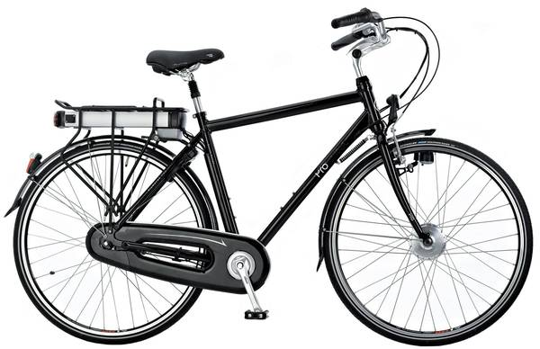 all bikes from promovec in comparison contact details e. Black Bedroom Furniture Sets. Home Design Ideas
