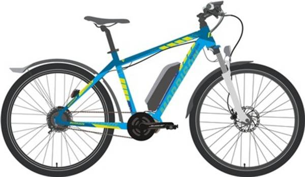 8721b50cea255d All bikes from Morrison in Comparison - Contact details E-Bike-Marke ...