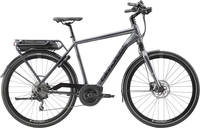 Cannondale - MAVARO ACTIVE MENS