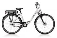 Schachner - City Bike 28''