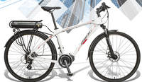 Ming Cycle - SD1503002