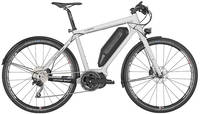 Price Bikes - E-Speed 650b MPF Deore Disc 500Wh