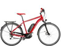 EBIKE - Advanced S 002 La Scuderia