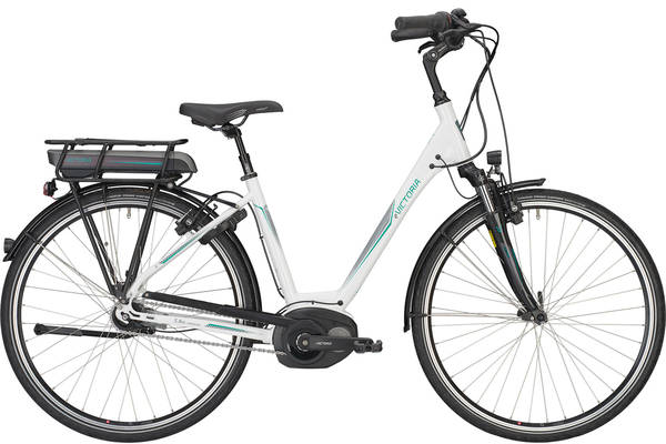 8fe172556afb61 All bikes from Victoria in Comparison - Contact details E-Bike-Marke ...