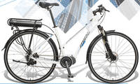 Ming Cycle - SD1406014