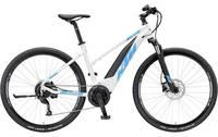 KTM - Macina Cross 9 UC-A+4P2 Damen
