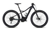 Specialized - Turbo Levo WMN Hardtail Comp CE 6Fattie
