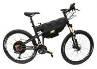 Hi-Power Cycles - RECON 2 - 3500