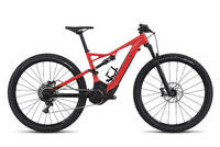 Specialized - Turbo Levo FSR Short Travel CE 29