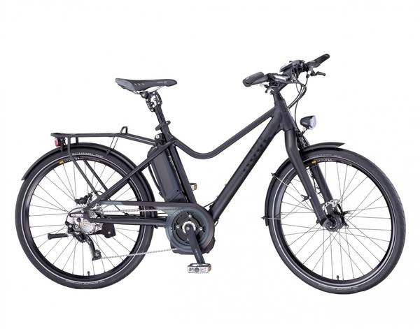all bikes from rose in comparison contact details e bike. Black Bedroom Furniture Sets. Home Design Ideas