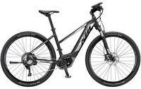 KTM - Macina Cross XT11 PT-CX5K4 Damen